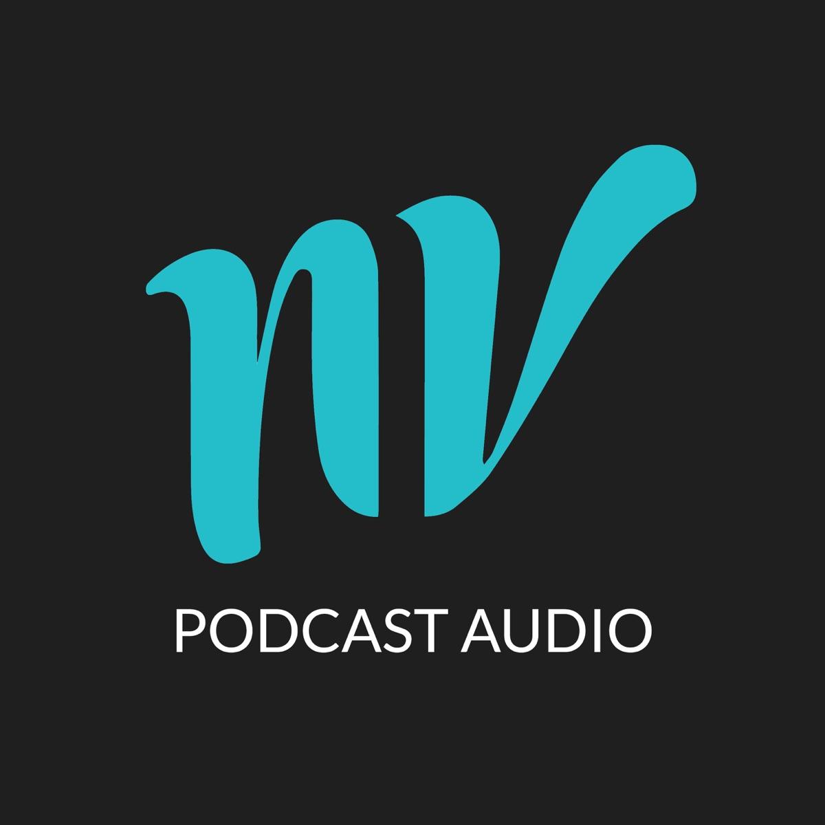 Église Nouvelle Vie | Podcast Audio