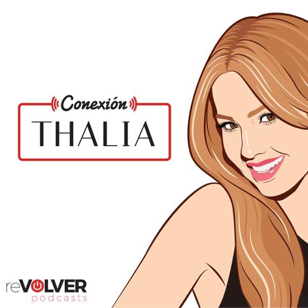 Conexión Thalia