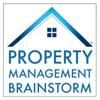 Property Management Brainstorm artwork