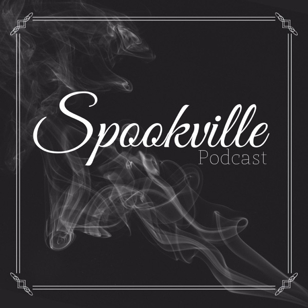 Spookville