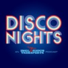DISCO NIGHTS: A STAR TREK DISCOVERY PODCAST