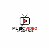 #MusicVideoMonday Podcast podcast