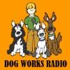 Dog Works Radio artwork