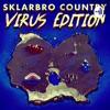 Sklarbro Country Virus Edition artwork