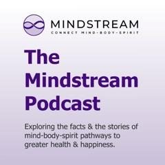 The Mindstream Podcast