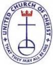 Missoula United Church of Christ