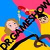 Dr. Gameshow - MaximumFun.Org