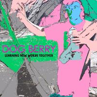 Dog Berry podcast