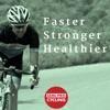 Semi-Pro Cycling Podcasts artwork
