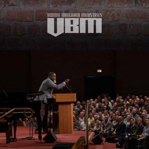 Sermons – Voddie Baucham Ministries