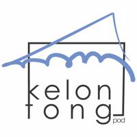Kelontong! podcast