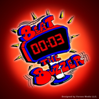 Beat the Buzzer Podcast podcast