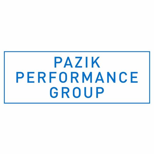 Pazik Performance Group