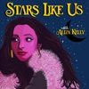 Stars Like Us: Astrology with Aliza Kelly artwork