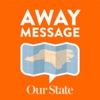 Away Message artwork