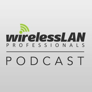 Clear To Send: Wireless Network Engineering on Apple Podcasts