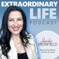 Extraordinary Life Podcast podcast