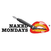 Naked Mondays podcast