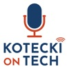 Kotecki On Tech artwork