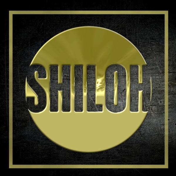 Shiloh Youth Halifax