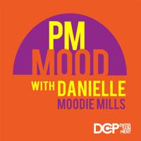 PM Mood podcast