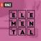 RNZ: Elemental
