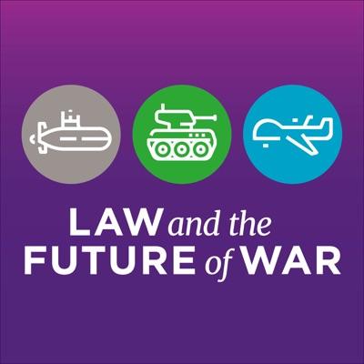 LFW Explainer: Brereton Report into alleged Australian war crimes with Eve Massingham and Rain Liivoja