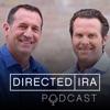 Directed IRA Podcast artwork