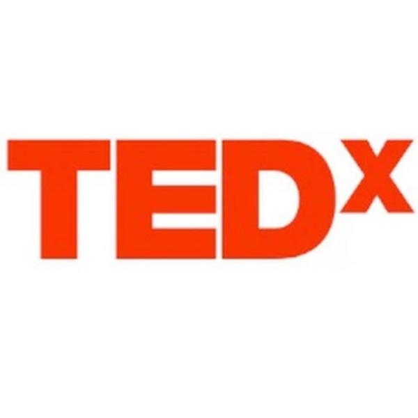 TEDx talks image