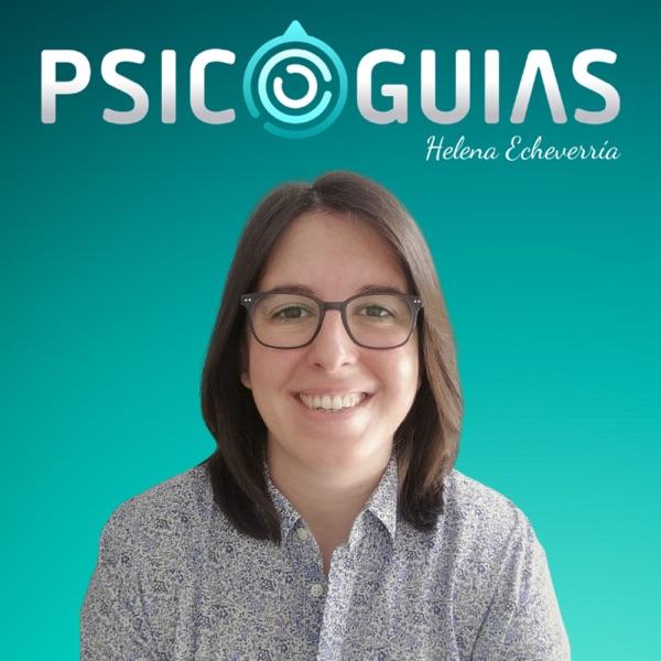 PsicoGuias por Helena Echeverría