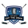 Off The Draw artwork