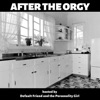After the Orgy artwork