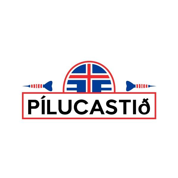 Pílucastið