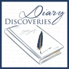 Diary Discoveries artwork