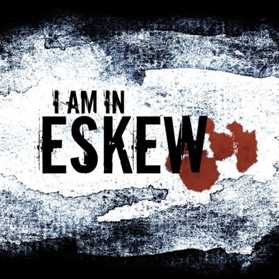 I Am In Eskew:David Ward