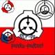 SCP-po polsku-podcast