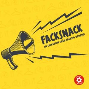 Facksnack