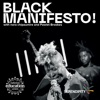 Black Manifesto! artwork