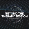 Beyond the Therapy Session artwork