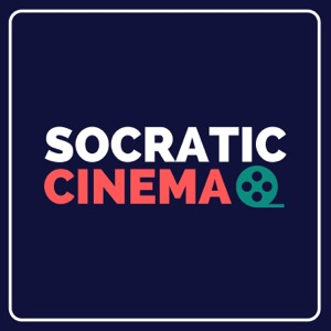 Socratic Cinema