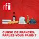 Curso de Francês: Parlez-vous Paris ?