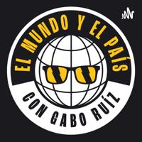 El Mundo y El País