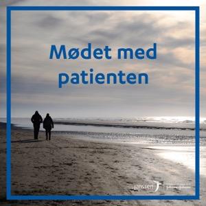 Mødet med patienten