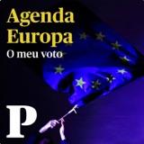 Como será a Conferência sobre o Futuro da Europa? Ouça a conversa com Pedro Silva Pereira