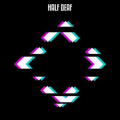 AntiCast:Half Deaf