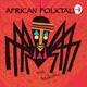 African Folktales Podcast