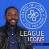 League of Icons Podcast artwork