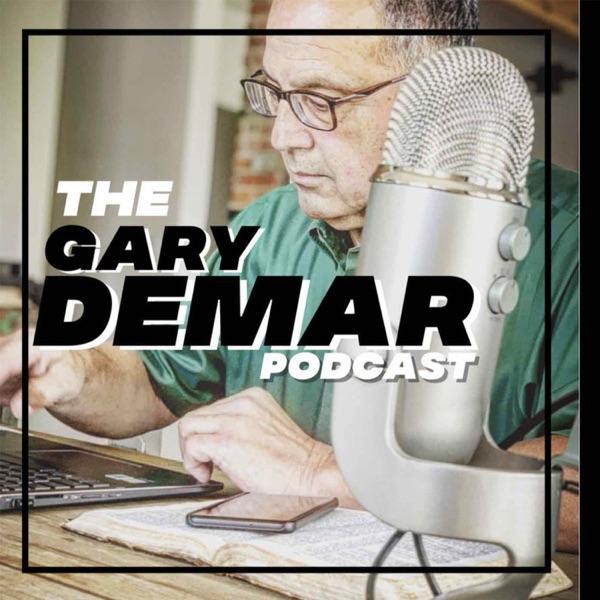 The Gary DeMar Podcast