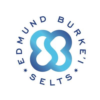 Edmund Burke'i Selts:Edmund Burke'i Selts