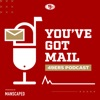 49ers You've Got Mail Podcast